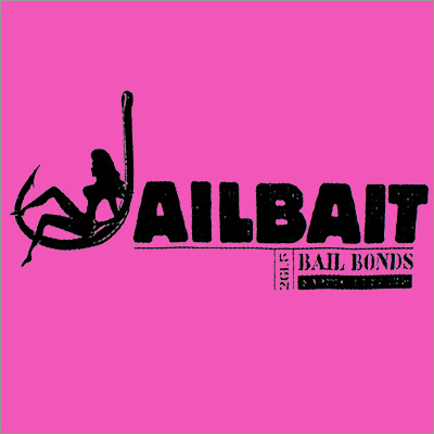 jailbait ws052 a b c description jailbait bail bonds 100 % cotton 2 by ...